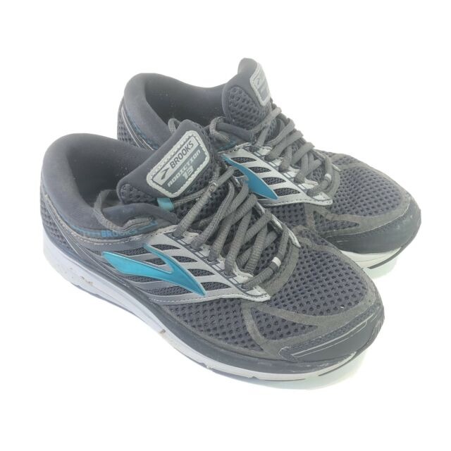 brooks addiction 13