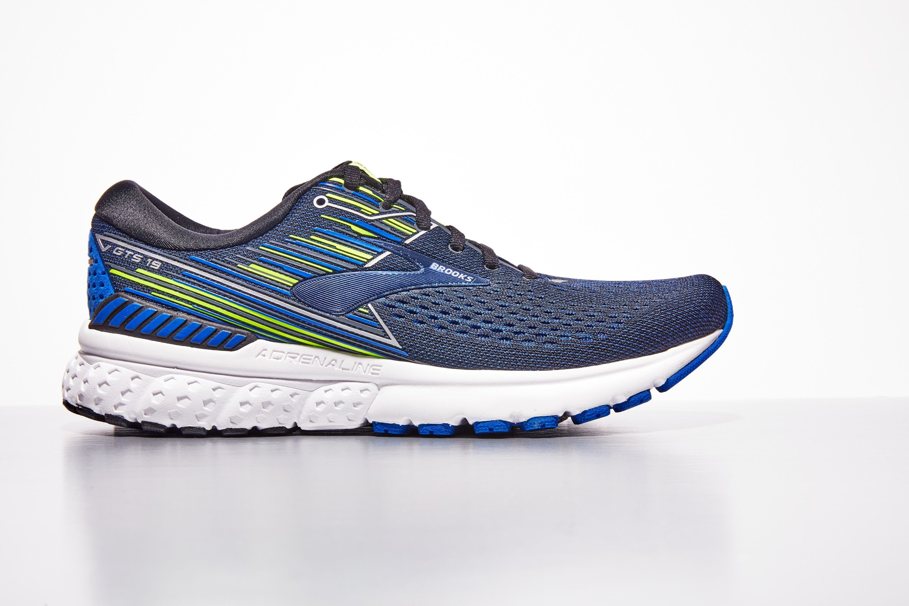 brooks adrenaline gts 19 mens