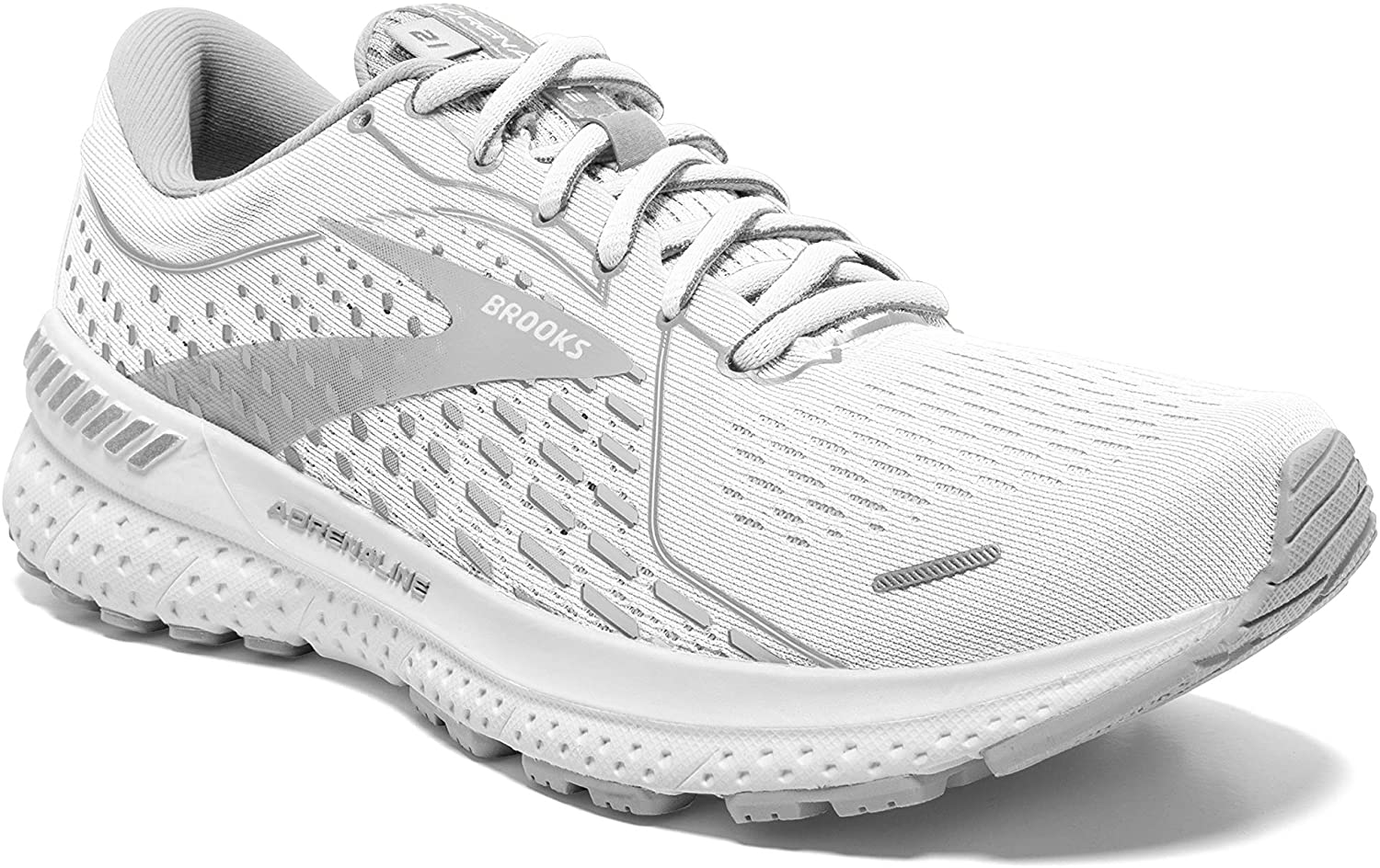 brooks adrenaline gts 21 womens