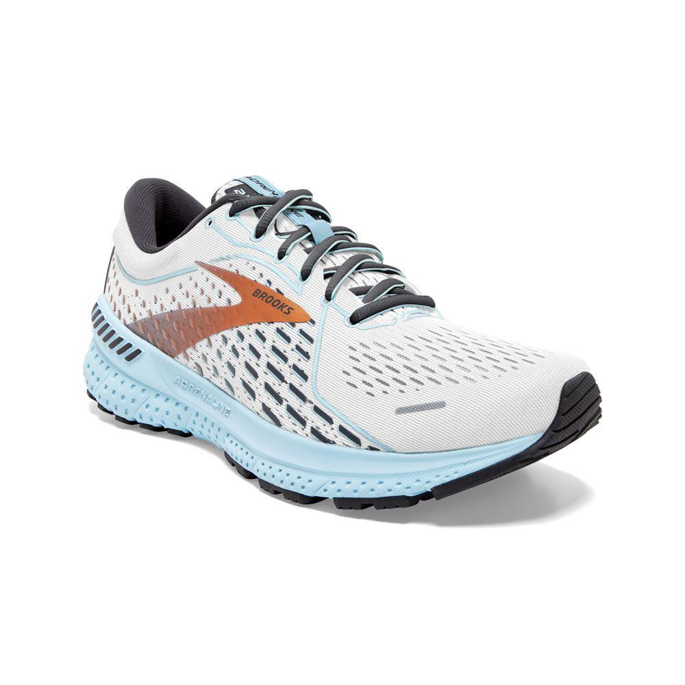 brooks adrenaline gts womens