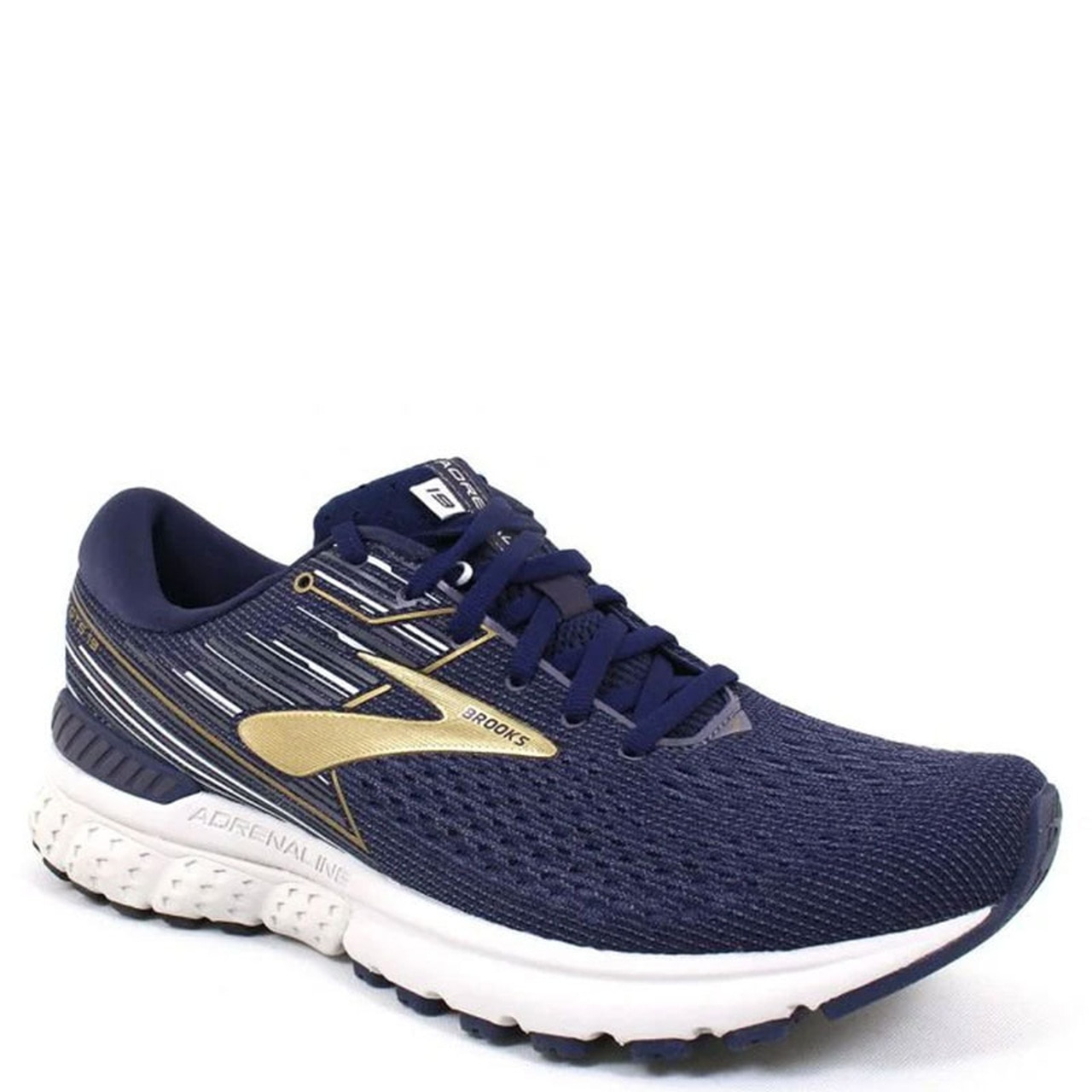 brooks adrenaline mens