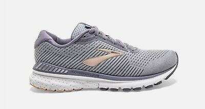 brooks adrenaline womens running shoes