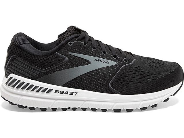 brooks beast shoes