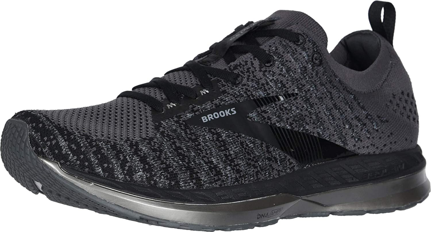 brooks bedlam 2