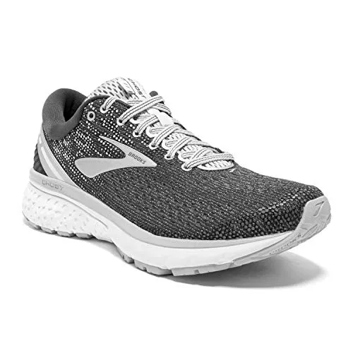 brooks ghost sale
