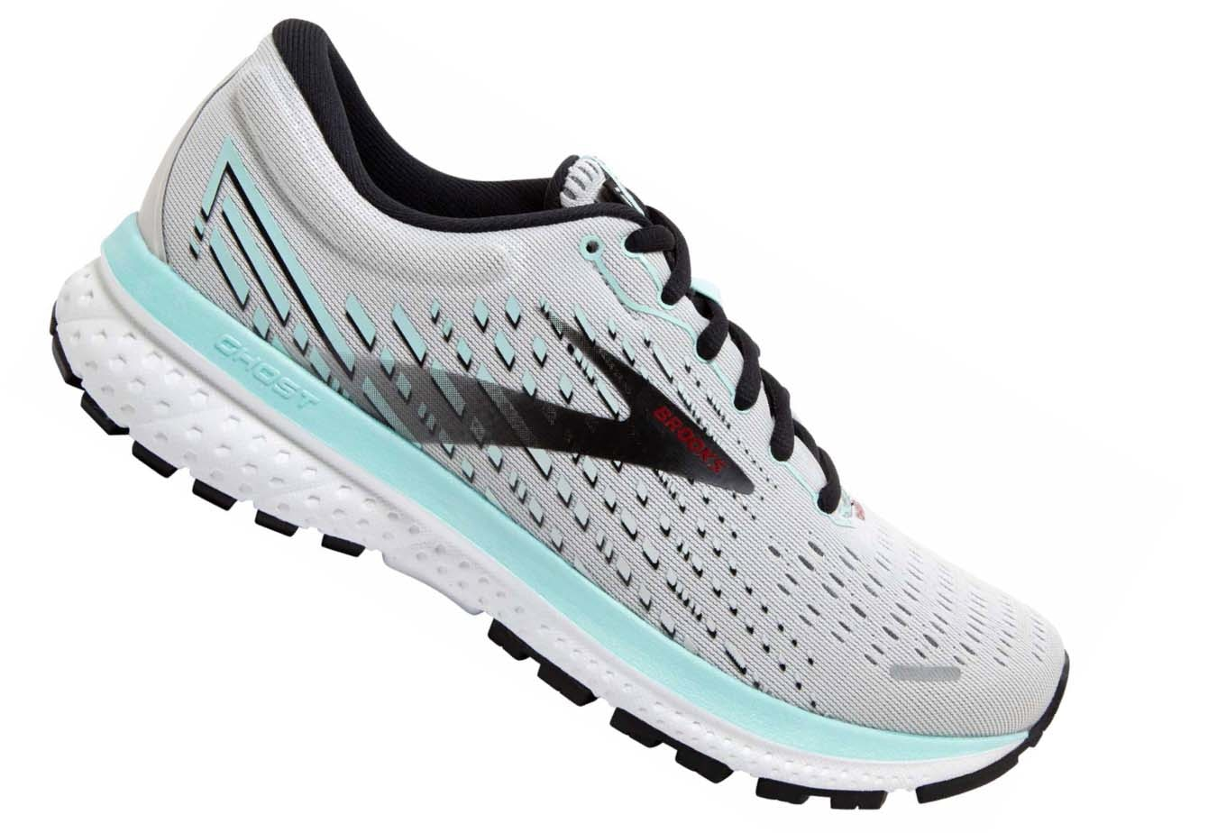 brooks ghost shoes