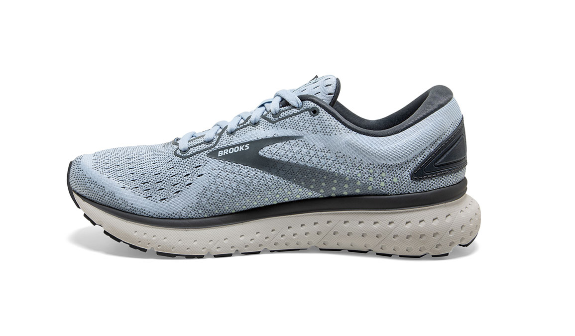 brooks glycerin women's shoes