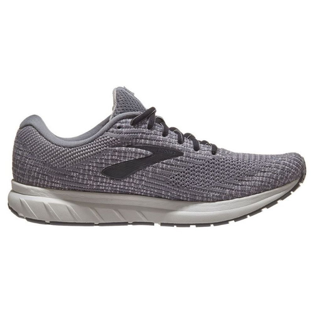 brooks revel 3 mens