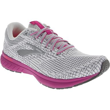 brooks revel 3 womens