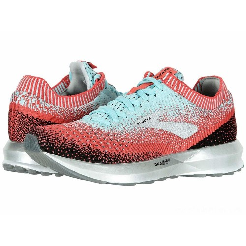 brooks running shoes clearance