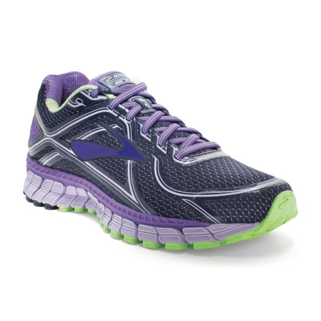 brooks running shoes sale