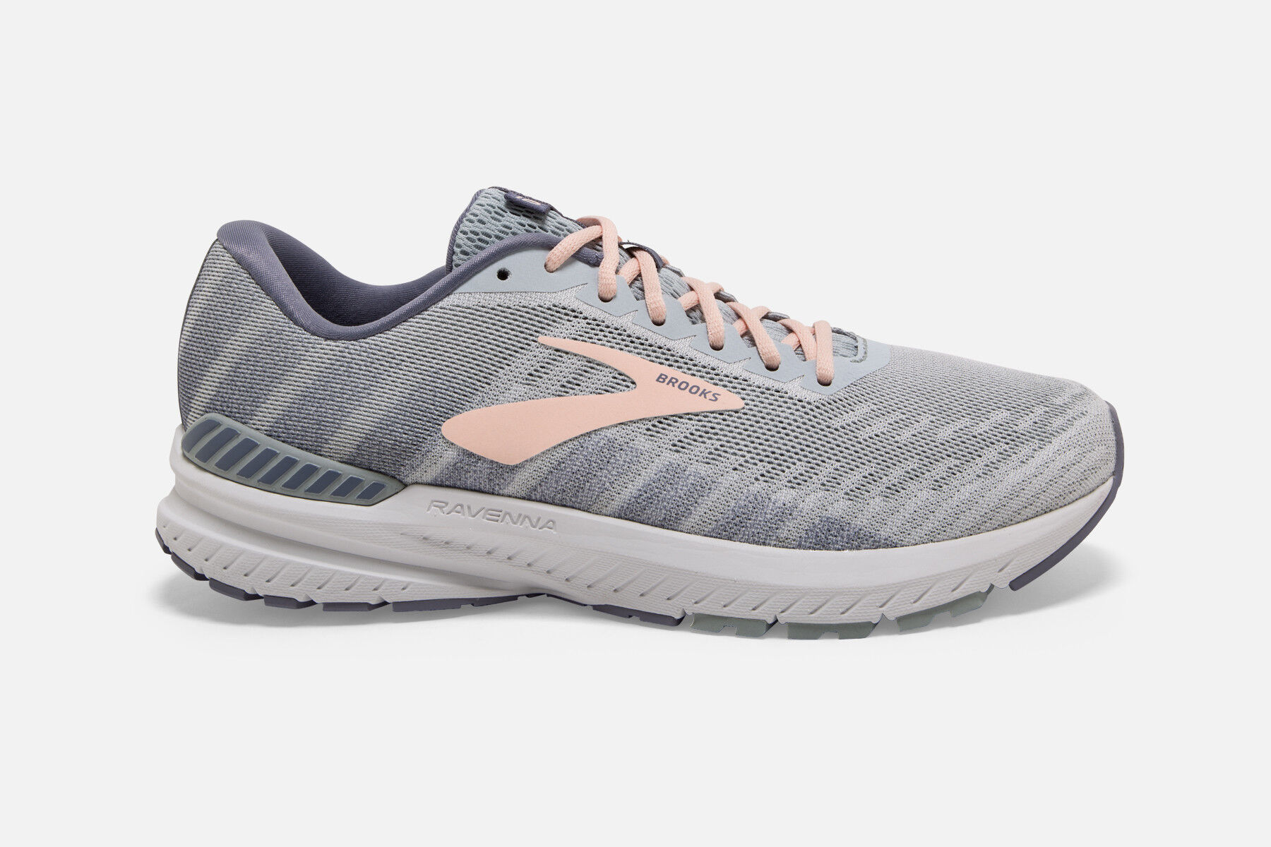 brooks running shoes women sale
