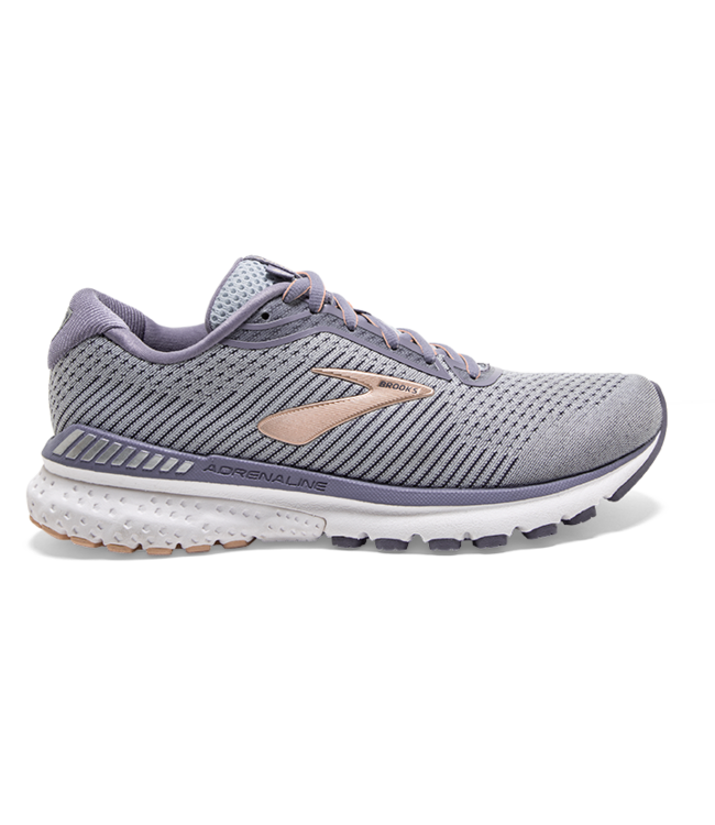 brooks sneakers women