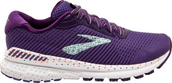 brooks women's adrenaline gts 20