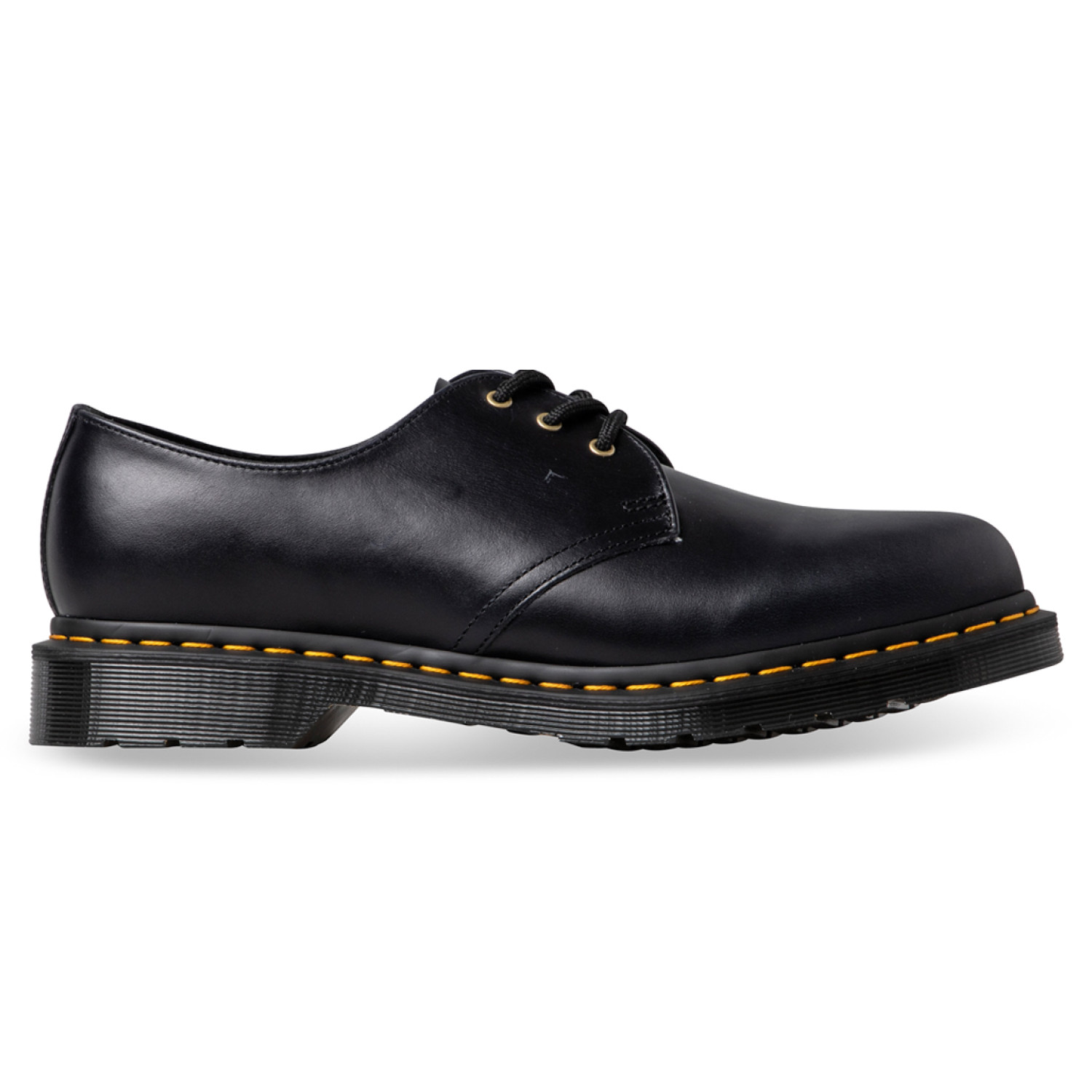 dr martens afterpay