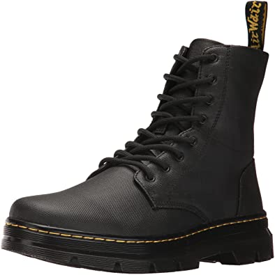 dr martens ankle boots